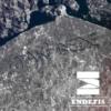 Endefis - Taki będę