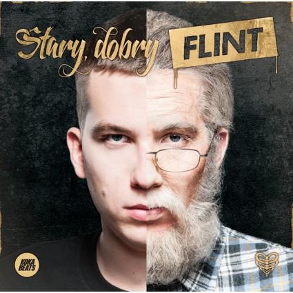 Flint – Stary, dobry Flint 1