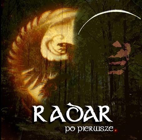 Radar – Po pierwsze 1