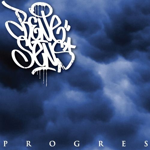 Renesens – Progres 1