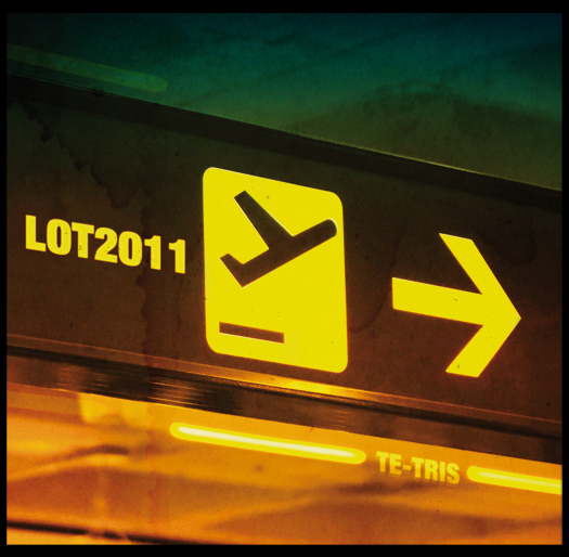 Te-Tris – Lot 2011 1