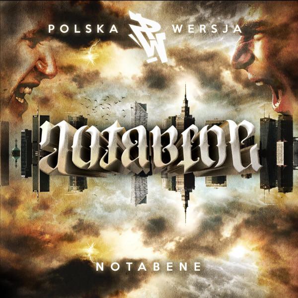 Polska Wersja - Notabene