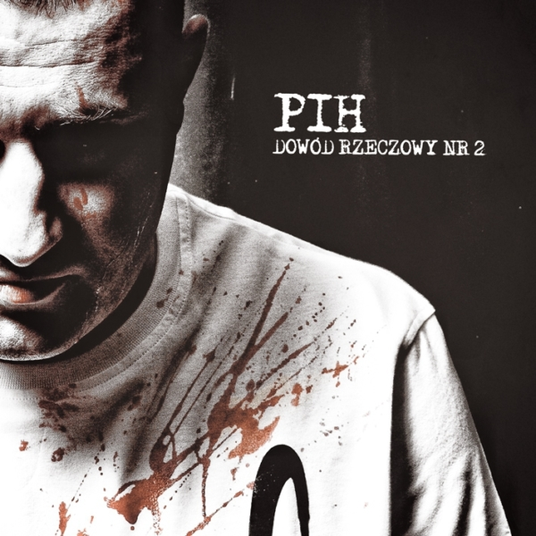 Pih – Dowód Rzeczowy Nr 2 1
