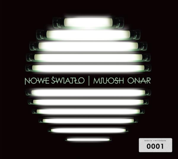 Miuosh/Onar – Nowe Światło 1