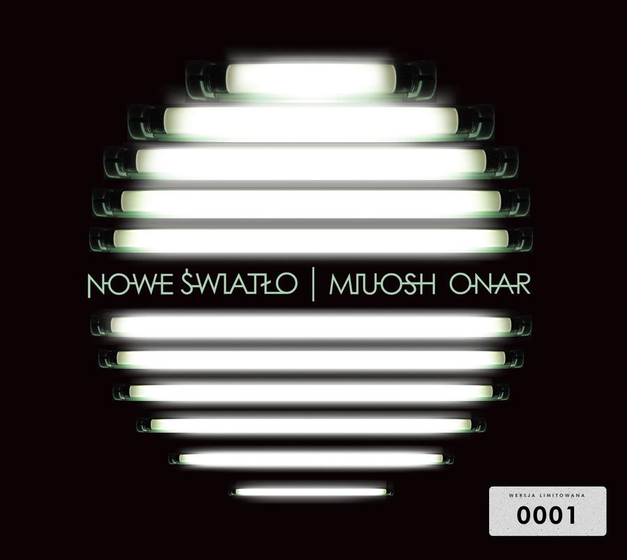 Miuosh/Onar - Nowe Światło