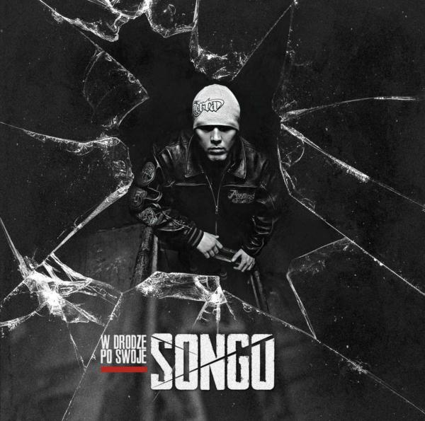 Songo – W drodze po swoje 1