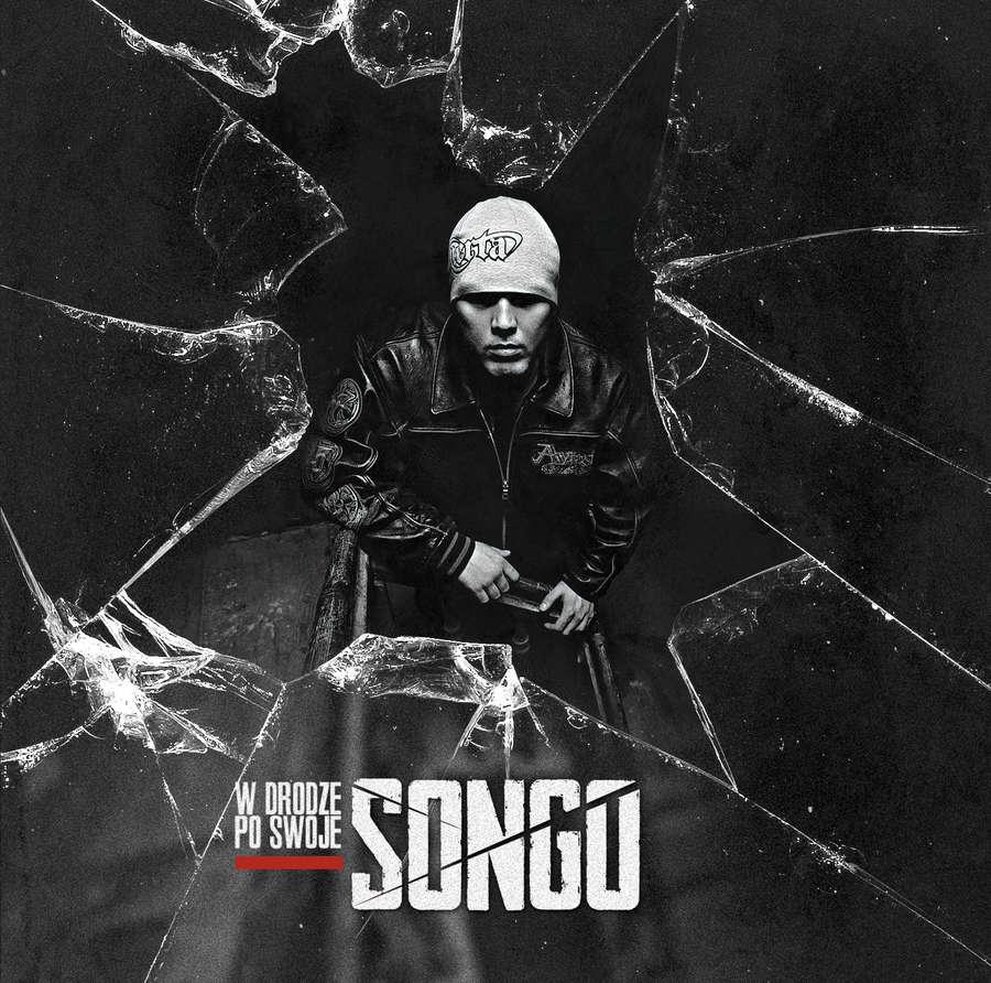 Songo - W drodze po swoje