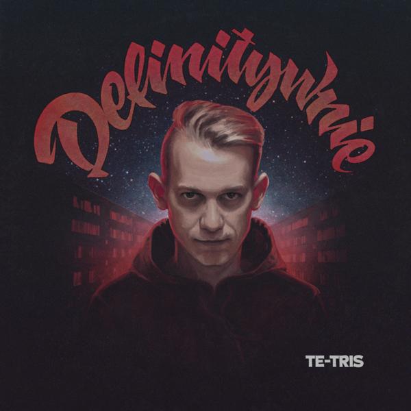 Te-Tris – Definitywnie 1