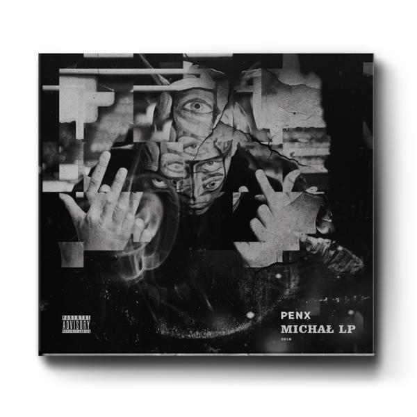 Penx – Michał LP 1