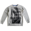 79th classic - All girls love skaters