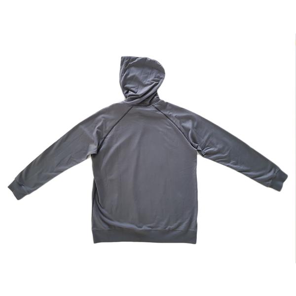 79th hoodie grey 2