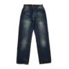 jeansy Sir Benni Miles