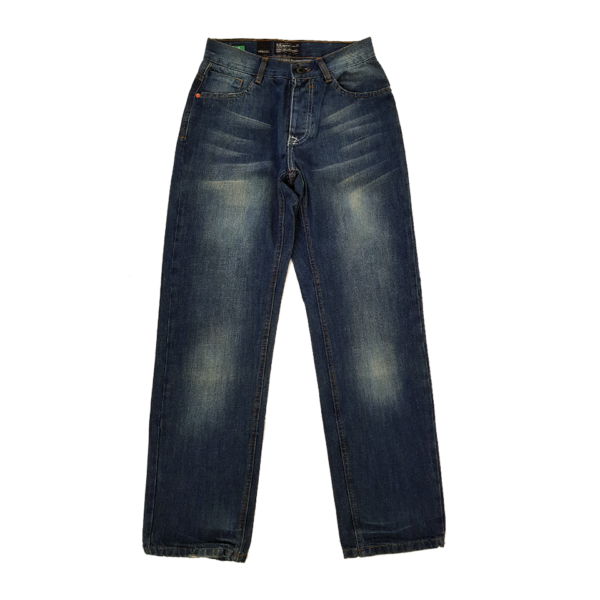 jeansy Sir Benni Miles 1