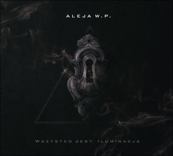 Aleja W.P