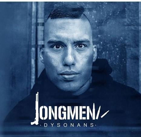 Jongmen – Dysonans 1