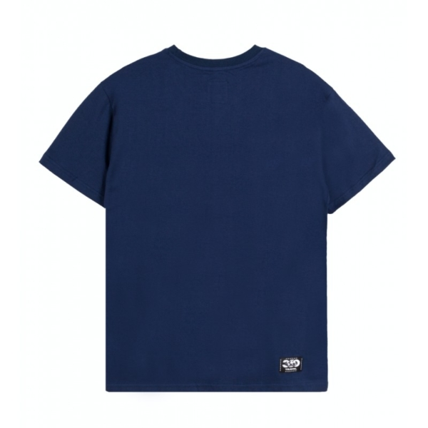 360-ws-20-t-shirt-ave-travel-navy (1)