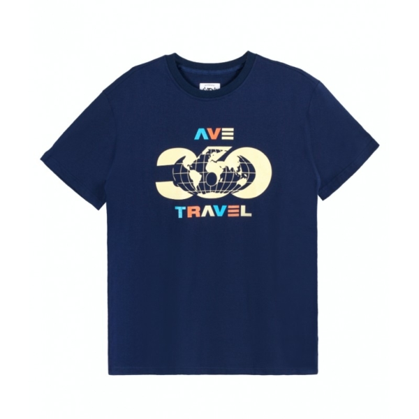 360-ws-20-t-shirt-ave-travel-navy