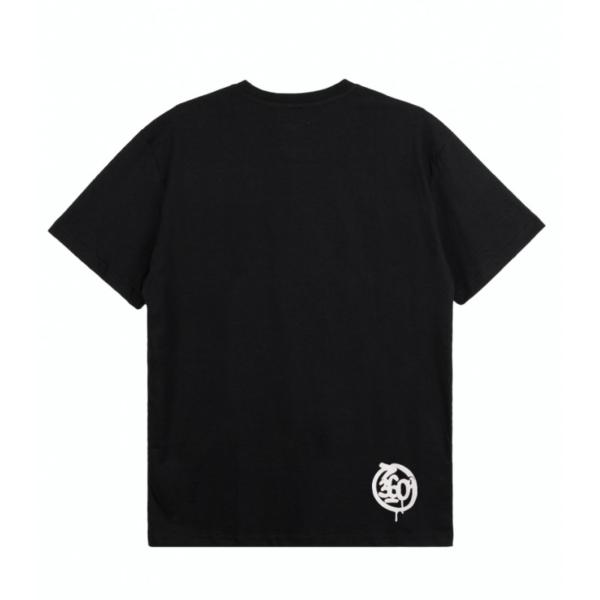360-ws-20-t-shirt-mrcrew-black (1)