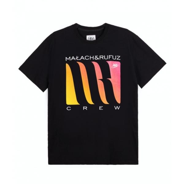 360-ws-20-t-shirt-mrcrew-black