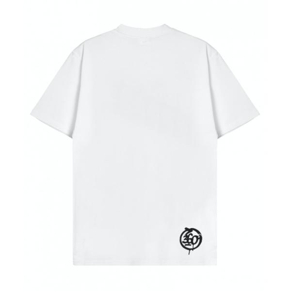 360-ws-20t-shirt-mrcrew-white (1)