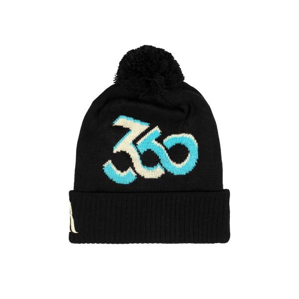 360-ws20-beanie-pompon-mr-black