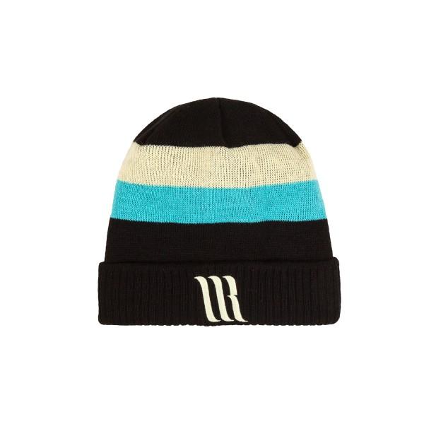 czapka-zip-mr-black