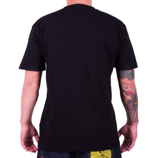 artist-method-man-t-shirt-kopia 2