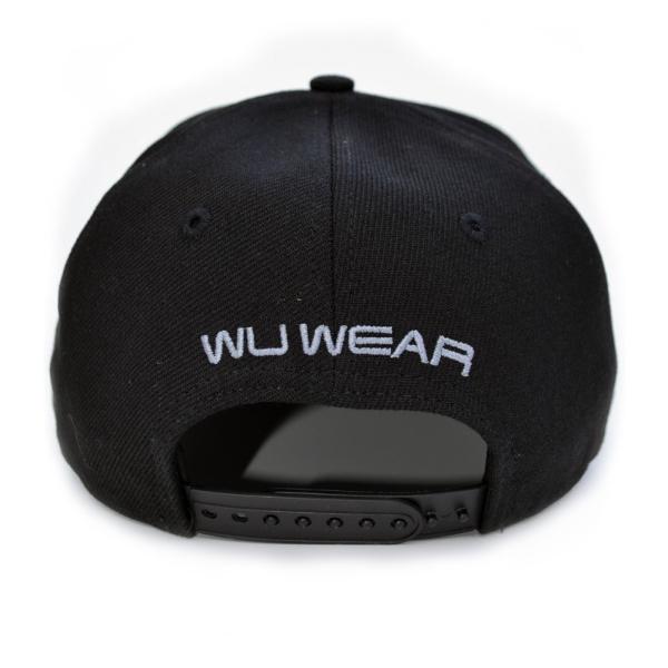 snapback-cap-black (4)