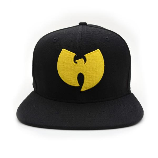 snapback-cap-black