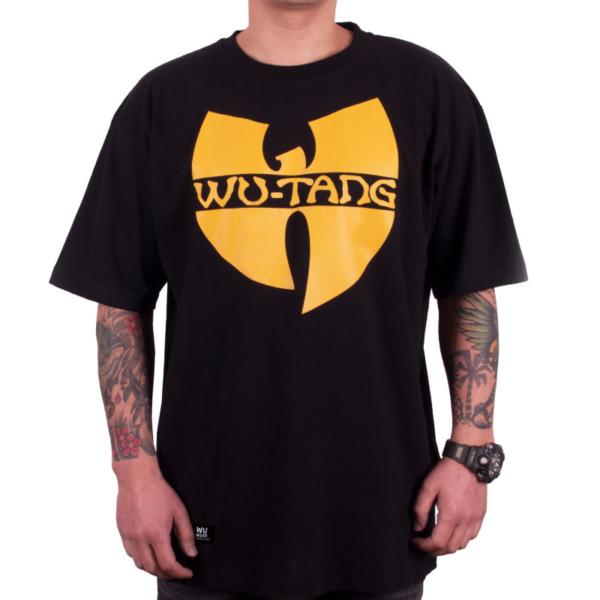 wu-tang-clan-logo-t-shirt