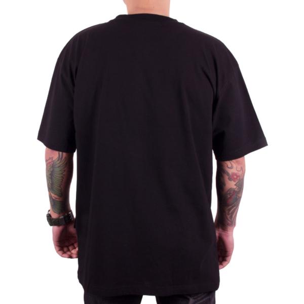 wu-tang-clan-logo-t-shirt-kopia