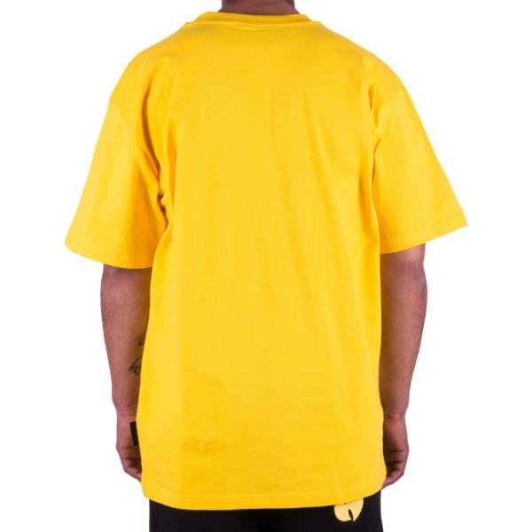 wu-tang-clan-logo-t-shirt-yellow (1)