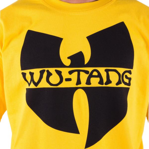wu-tang-clan-logo-t-shirt-yellow (2)