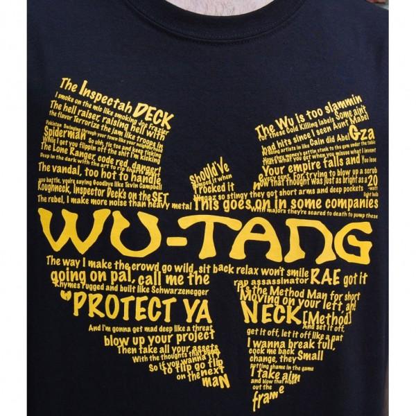 wu-wear-protect-t-shirt-1-600×600