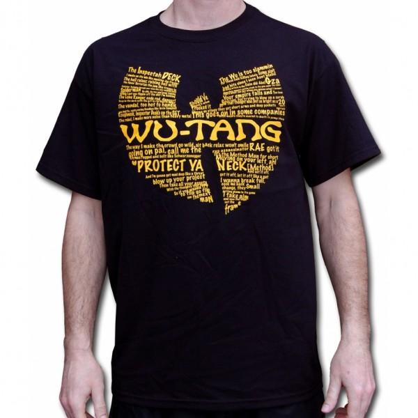 wu-wear-protect-t-shirt-600×600