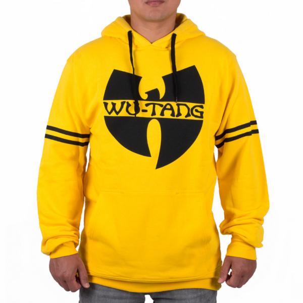 wu-wear-wu-36-hooded-gelb-wu-tang-clan