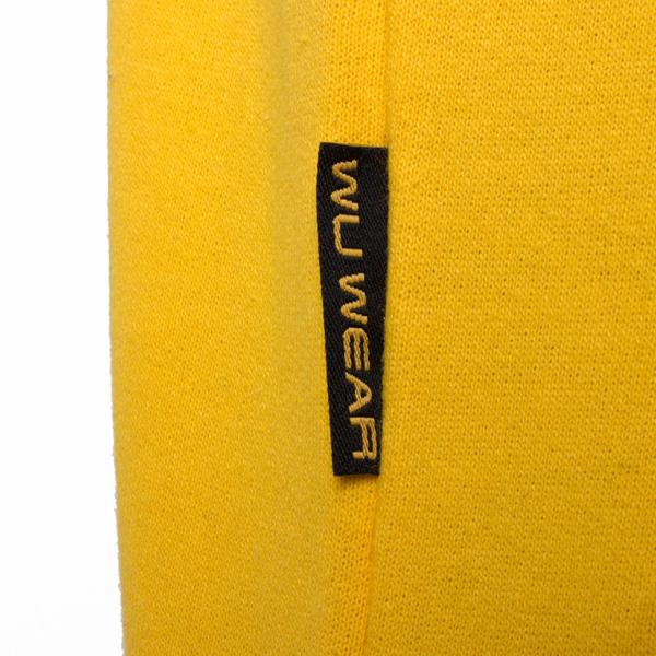 wu-wear-wu-36-hooded-gelb-wu-tang-clan-kopia