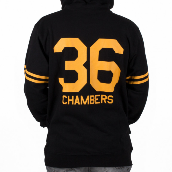 wu-wear-wu-36-hooded-schwarz-gelb-wu-tang-clan (1)