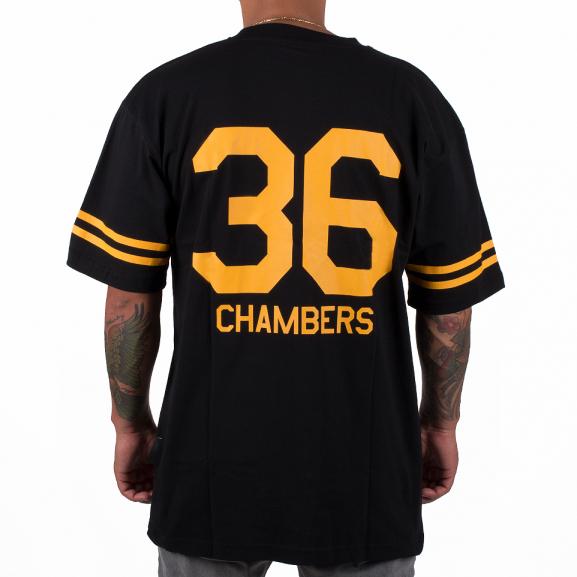 wu-wear-wu-36-t-shirt-wu-tang-clan-1