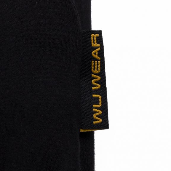 wu-wear-wu-36-t-shirt-wu-tang-clan-2-kopia 2