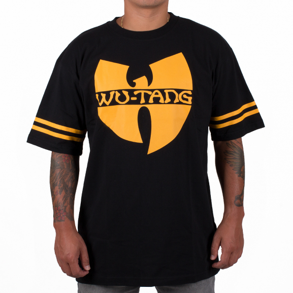 wu-wear-wu-36-t-shirt-wu-tang-clan-5