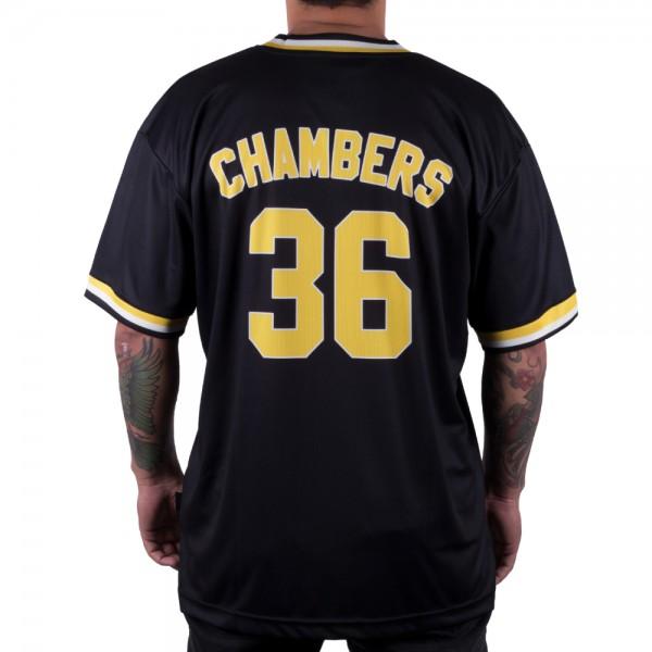 wu-wear-wu-baseball-jersey-t-shirt-wu-tang-clan-1-600×600
