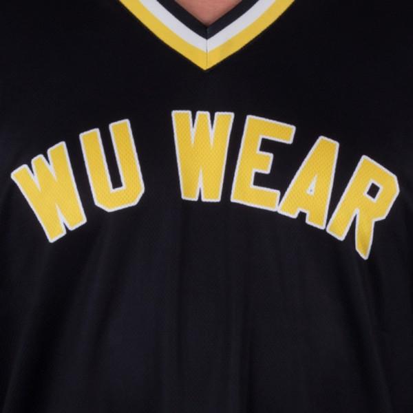 wu-wear-wu-baseball-jersey-t-shirt-wu-tang-clan-2-600×600