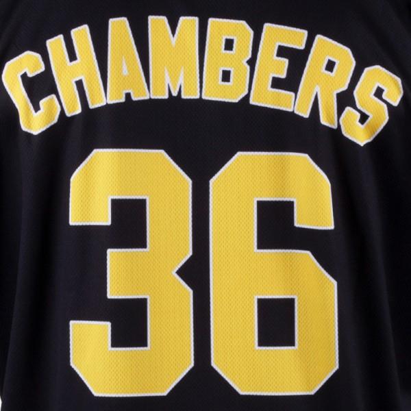 wu-wear-wu-baseball-jersey-t-shirt-wu-tang-clan-3-600×600