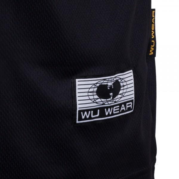 wu-wear-wu-baseball-jersey-t-shirt-wu-tang-clan-4-600×600