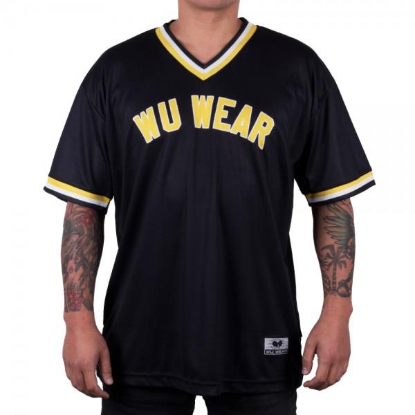 wu-wear-wu-baseball-jersey-t-shirt-wu-tang-clan-600×600