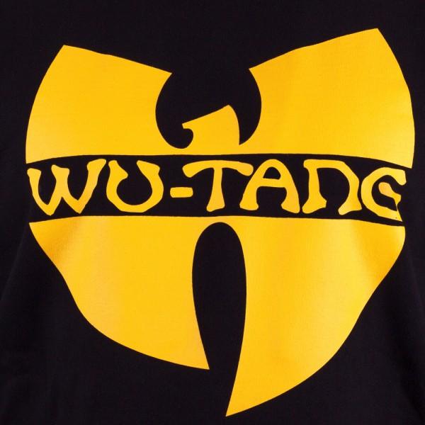 wu-wear-wu-tang-clan-wu-classic-sweatshirt-wu-tang-clan-1-1-600×600