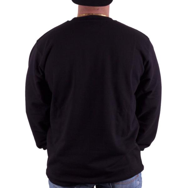 wu-wear-wu-tang-clan-wu-classic-sweatshirt-wu-tang-clan (1)