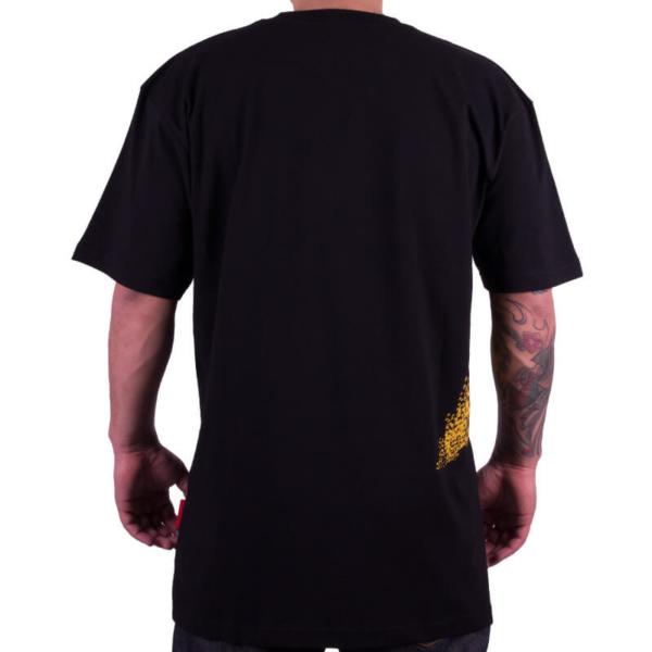 wu-swarm-t-shirt-black (1)