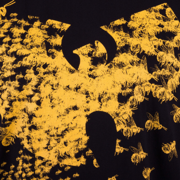 wu-swarm-t-shirt-black (4)
